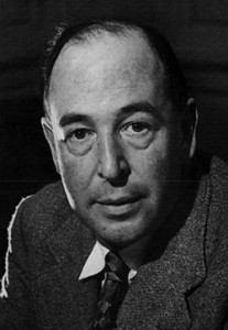 The Weight of Glory (Sermon) by C.S. Lewis