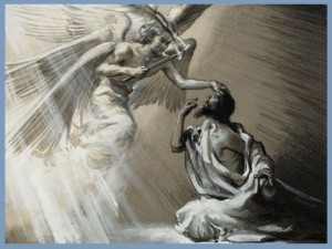 angel-n-isaiah-the-prophet-unclean-lips