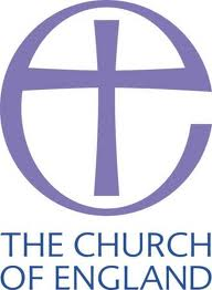 Church of England Approves Having Women Bishops