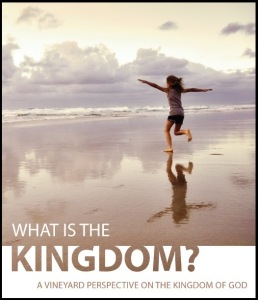 what is the kingdom 2