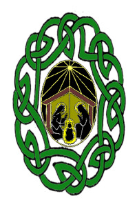 celtic_christmas_nativity_artwork