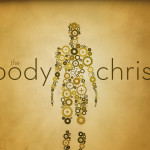 Gifts for the Body of Christ