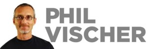 phil vischer podcast