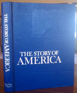The Story of America 2