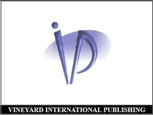 My Book Manuscript Was Accepted By VIP!!!