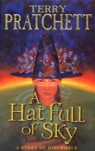 A_Hat_Full_of_Sky_Cover
