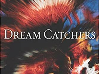 Book Review: Dream Catchers: How Mainstream America Discovered Native Spirituality